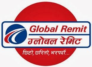 Global Remit