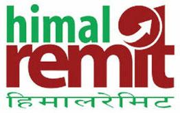 Himal Remit