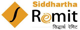 Siddhartha Remit