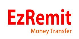 EZ Remit
