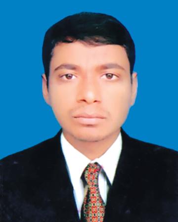 Hiralal Chaurasiya